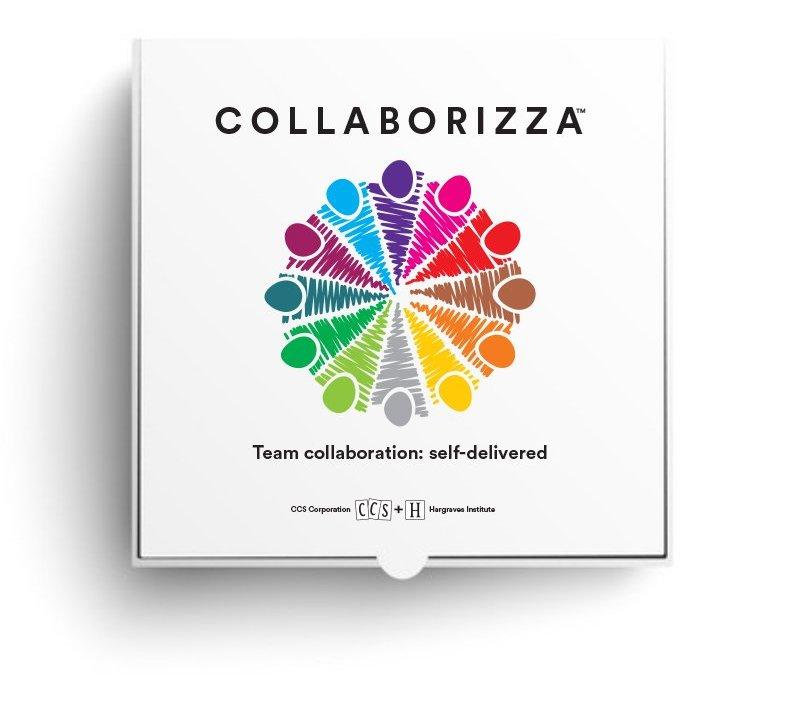Collaborizza Box